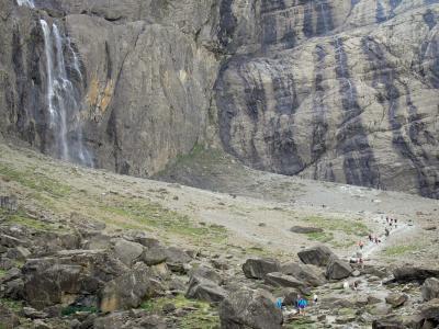 Tourisme Dans Les Hautes Pyrenees Guide Vacances Week End