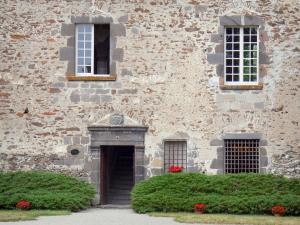 conros castle 5 quality high definition images. Black Bedroom Furniture Sets. Home Design Ideas