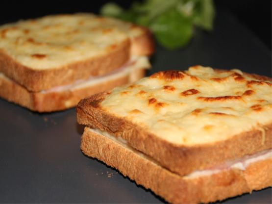 croque monsieur gastronomy holidays guide. Black Bedroom Furniture Sets. Home Design Ideas