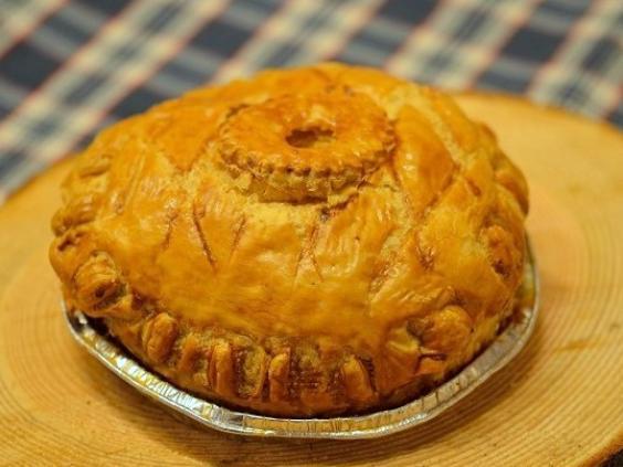 Bilder Deftiger Kuchen Aus Dem Munster Tal Fuhrer Gastronomie