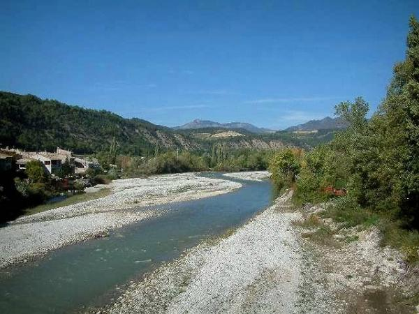 The Drôme valley - Tourism, holidays & weekends guide in the Drôme