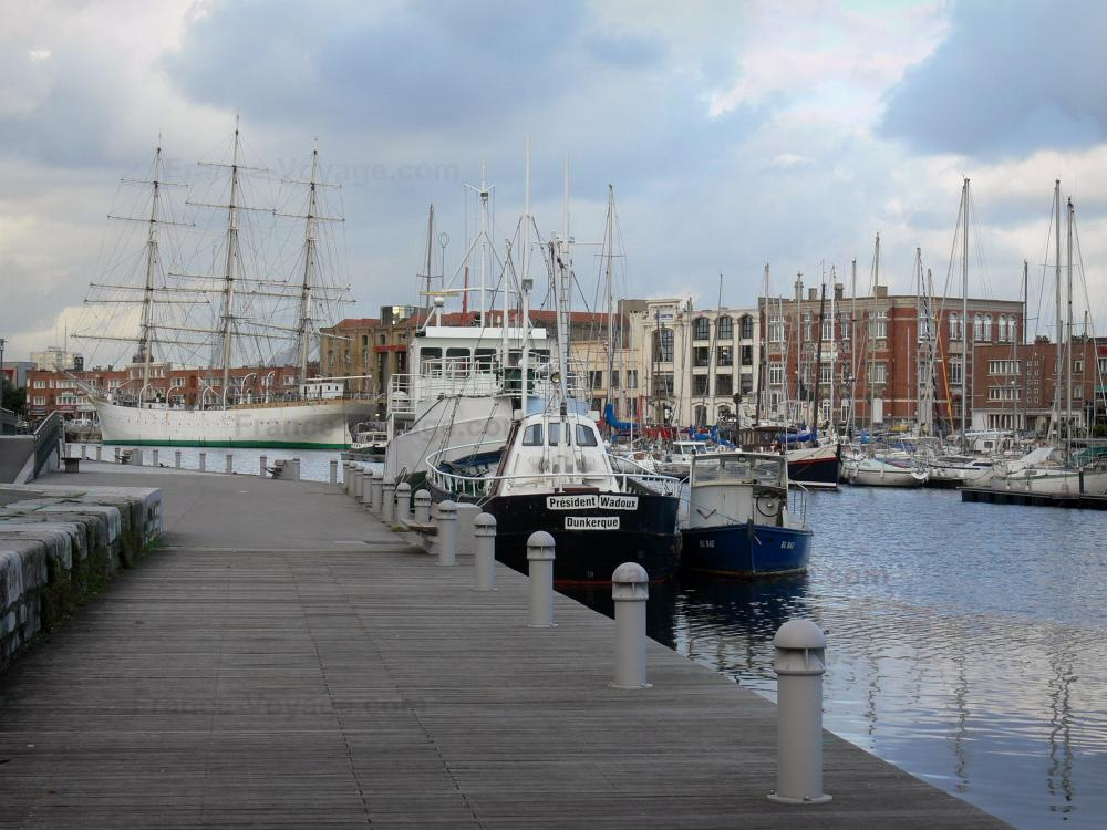Photos dunkirk 10 quality high definition images - Dunkirk port france address ...