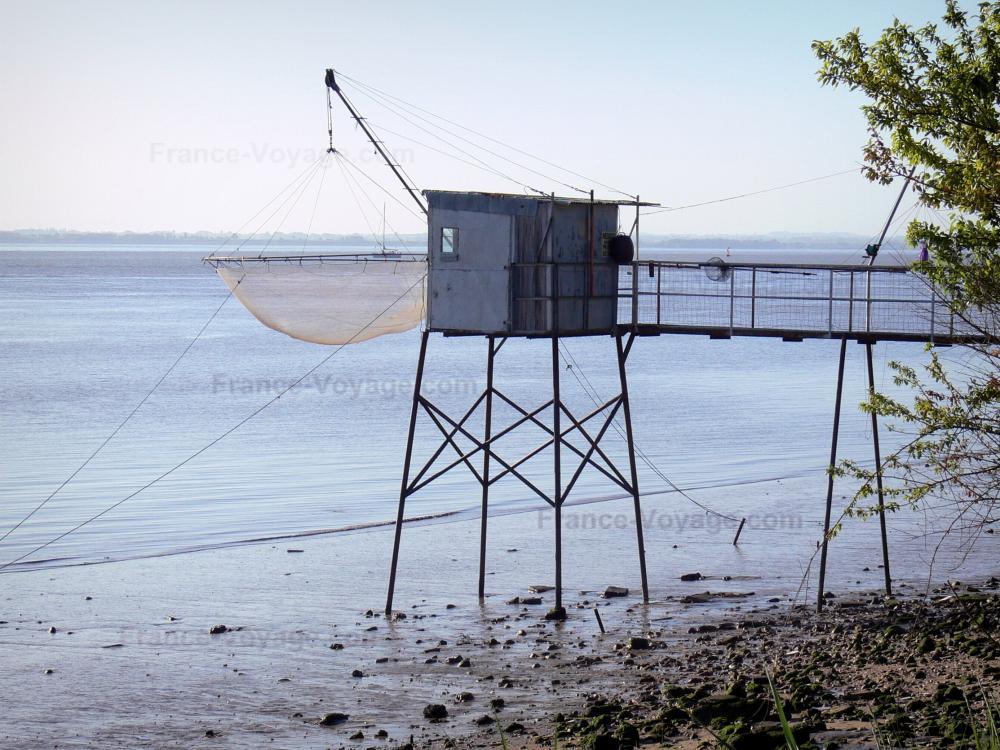 La pêche à belgorode et le domaine de Belgorod le forum des pêcheurs