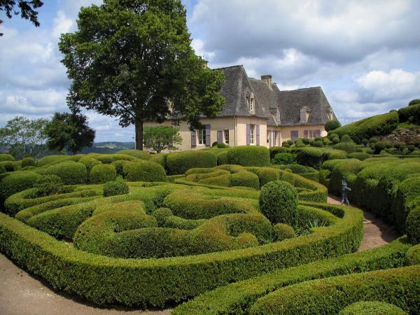Hotels In Bordeaux France