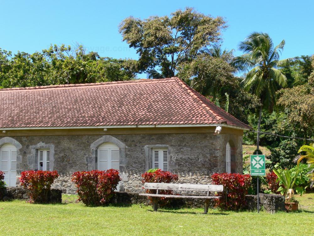 centre de rencontre de saint vulbas