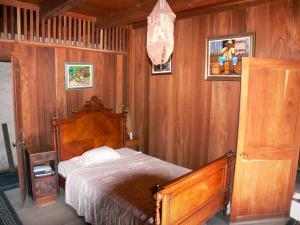Habitation la griveli re 13 images de qualit en haute for Maison de maitre definition
