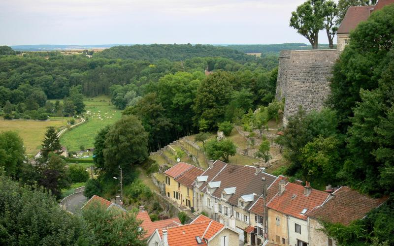 Chaumont 36 quality high definition images for Chaumont haute marne