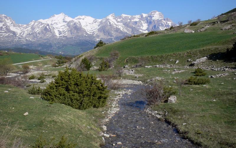 Photos des hautes alpes 483 images de qualit en haute - Office tourisme montgenevre hautes alpes ...