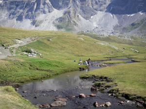 hautes-pyrenees-tourisme