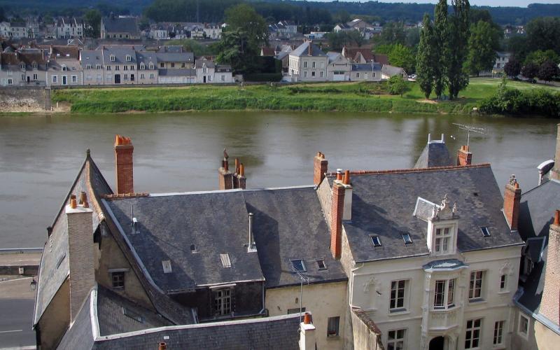 Photos De L U0026 39 Indre-et-loire