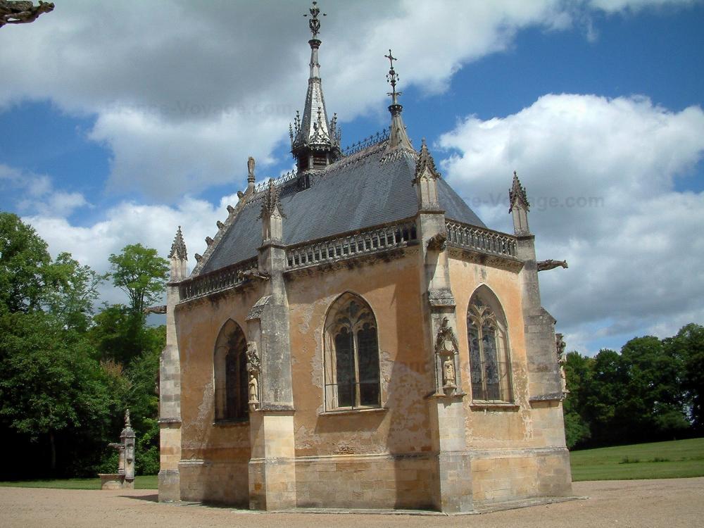 Foto 39 s kasteel van meillant 8 afbeeldingen met hoge resolutie - Blauwe hemel kamer ...