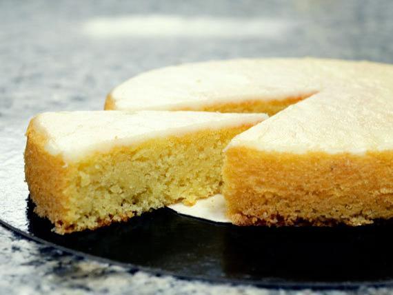 Kuchen aus nantes f hrer gastronomie urlaub for Salon gastronomie nantes