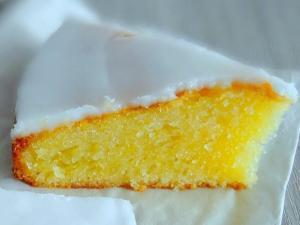 Kuchen Aus Nantes Fuhrer Gastronomie Urlaub