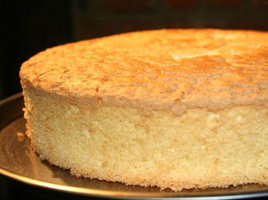 Kuchen Aus Savoyen Fuhrer Gastronomie Urlaub