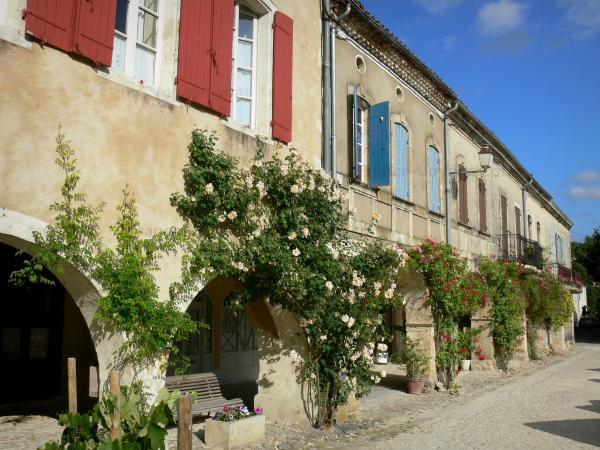 armagnac-region-tourisme
