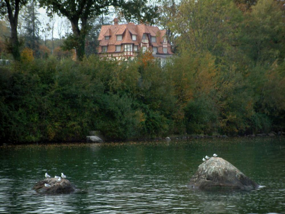 photos le lac l man guide tourisme vacances. Black Bedroom Furniture Sets. Home Design Ideas
