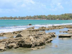 Landschappen van guadeloupe 83 afbeeldingen met hoge resolutie - In het midden eiland grootte ...