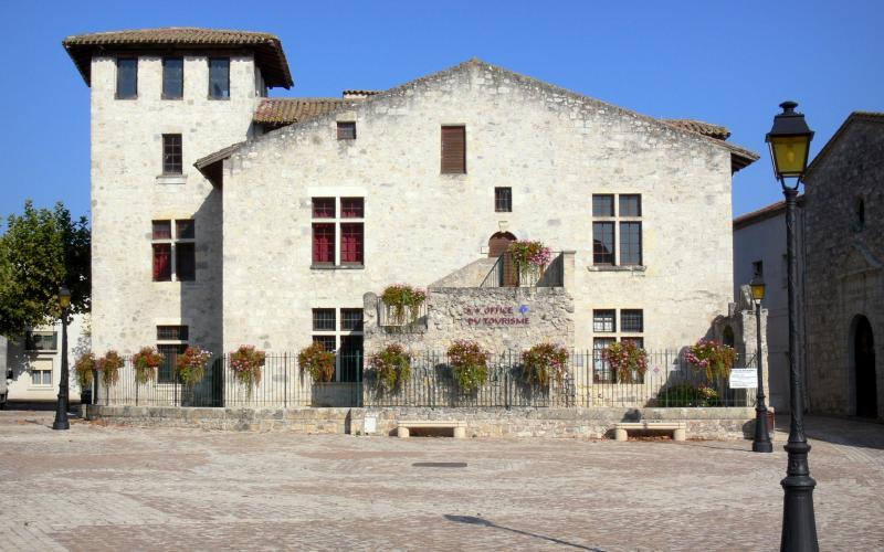 Casteljaloux 3 images de qualit en haute d finition - Office tourisme casteljaloux ...