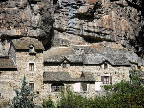 Guide of the Lozère - Tourism, holidays & weekends in the Lozère