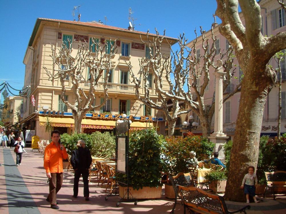 Preferred Meetings  MonteCarlo Bay Hotel amp Resort