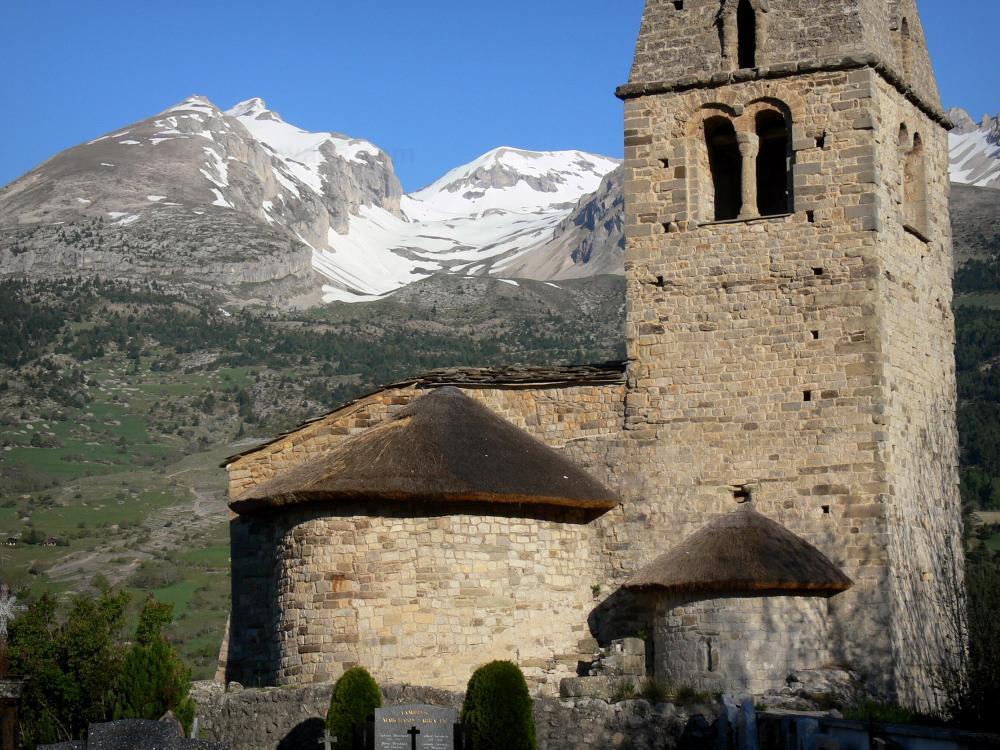 Photos la m re glise de saint disdier guide tourisme vacances - Office du tourisme ste mere eglise ...