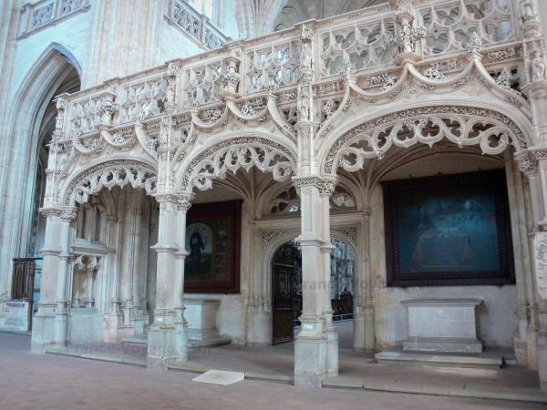 Notre France Monastere-royal-brou-20268_w600