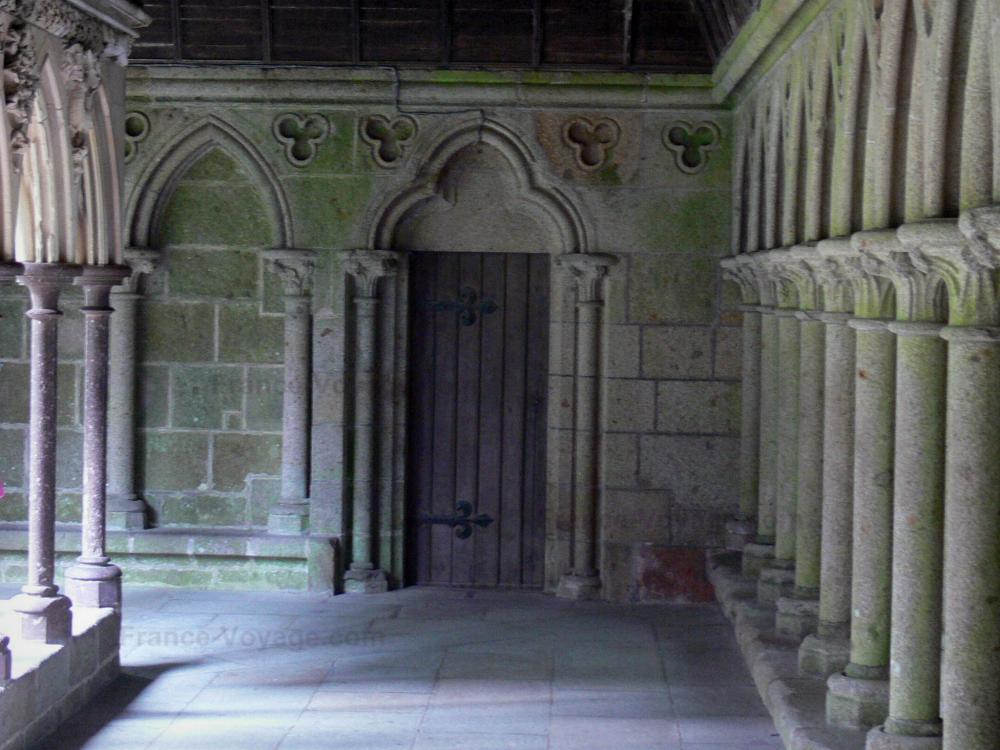 Photos mont saint michel 62 images de qualit en haute for Mont saint michel interieur