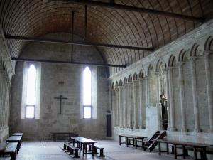 Mont-Saint-Michel - 62 Qualitätsbilder in hoher Auflösung