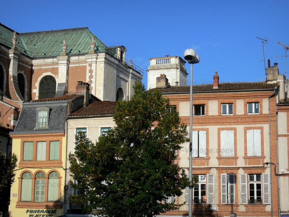 Facciate di case excellent casa sorridente with facciate for Piani di casa torre