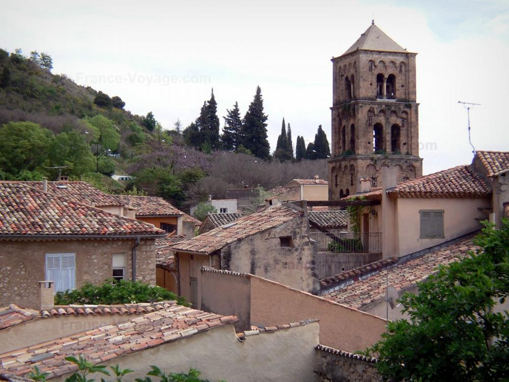 Photos moustiers sainte marie guide tourisme vacances - Office tourisme moustiers sainte marie ...