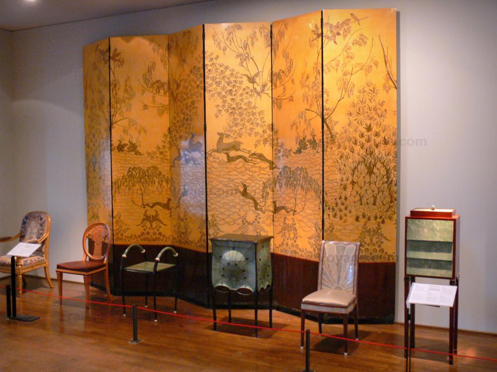 Foto 39 s museum voor decoratieve kunst 18 afbeeldingen met hoge resolutie - Deco kamer ...