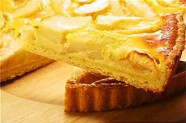 The Norman tart - Gastronomy, holidays & weekends guide in the Calvados
