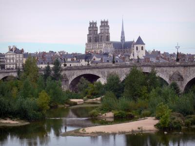 Photos Du Loiret 253 Images De Qualit 233 En Haute D 233 Finition