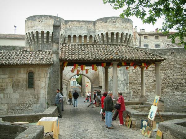 Liste Des Filles Qui Habitent La Ville De Montluçon