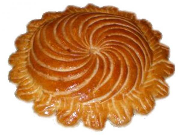 Image result for foto's pithiviers