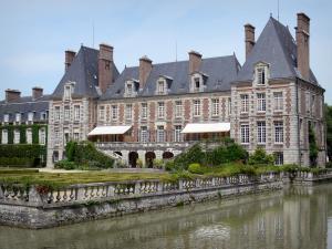 Afbeeldingsresultaat voor pithiviers frankrijk