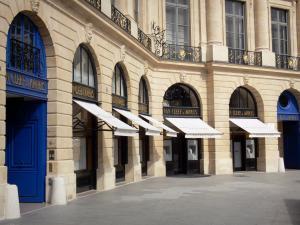 Place vend me 11 immagini di qualit in alta definizione for Boutique hotel definizione