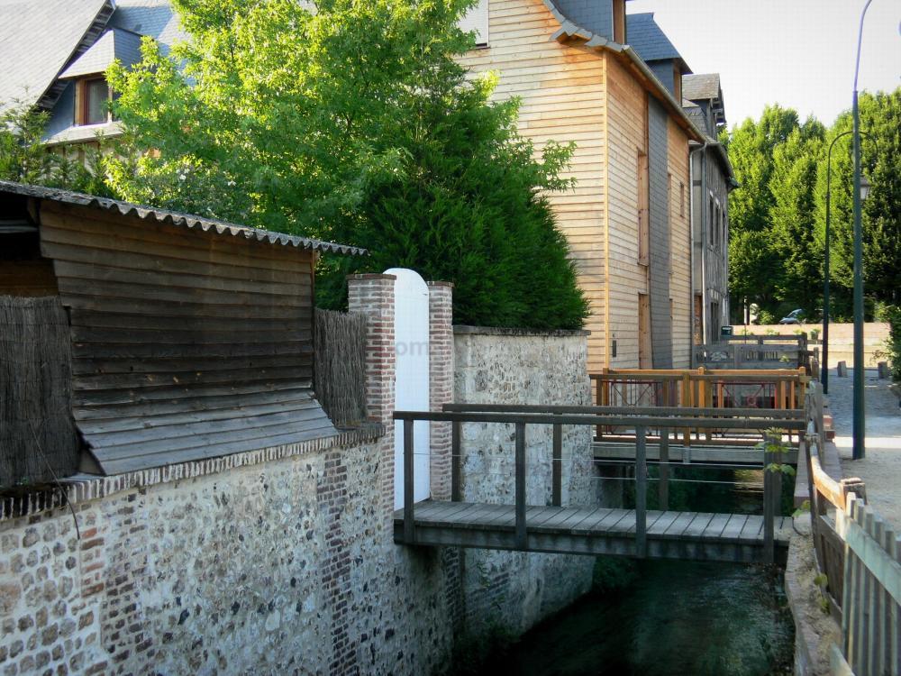 Photos Pont Audemer 15 Images De Qualit 233 En Haute