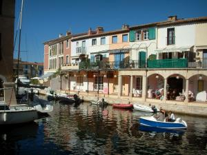 port-grimaud-tourisme