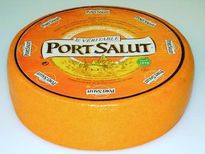 El Port Salut - Guía Gastronomía y Vacaciones