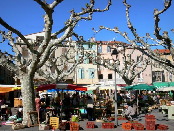 Les Plus Beaux Hotels De Ville De France