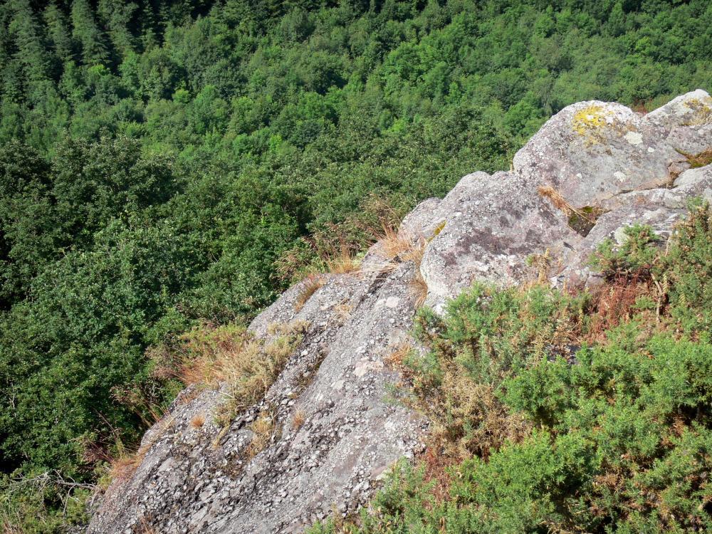 Fotos la roca de o tre gu a turismo y vacaciones for Roca de guia