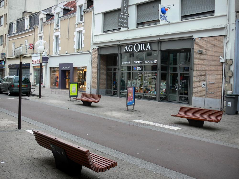 Photos La Roche Sur Yon 13 Quality High Definition Images