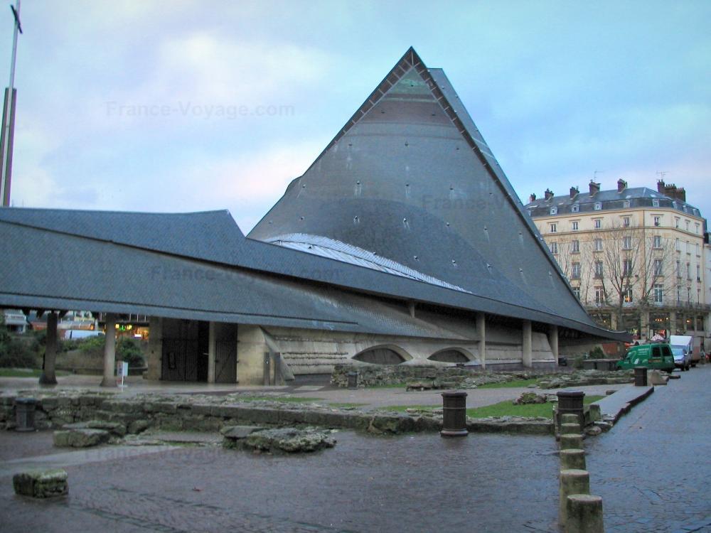 Bilder Rouen 60 Qualit 228 Tsbilder In Hoher Aufl 246 Sung