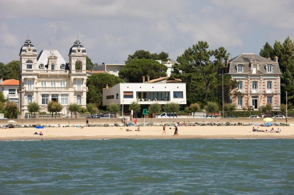 Photos royan guide tourisme vacances - Office du tourisme de royan charente maritime ...