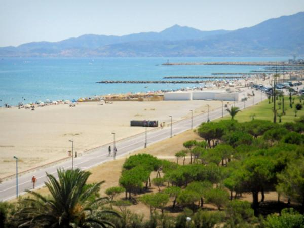 Saint-Cyprien - Tourism, holidays & weekends guide in the Pyrénées-Orientales