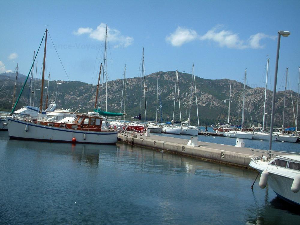 Photos saint florent guide tourisme vacances - Office tourisme st florent ...