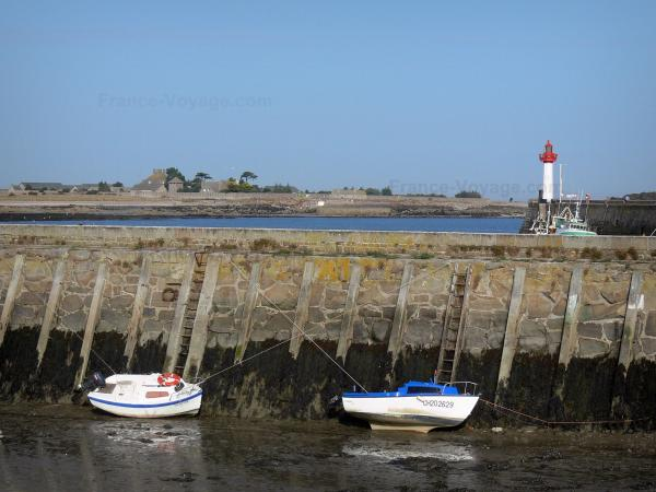 saint-vaast-la-hougue-tourisme