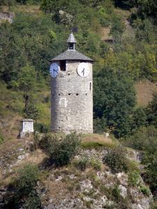 Tarascon sur ari ge 4 images de qualit en haute d finition - Office du tourisme de tarascon sur ariege ...