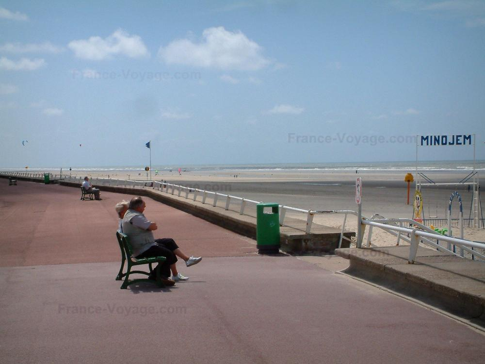 Photos le touquet paris plage 20 images de qualit en for Chambre d hote le touquet paris plage